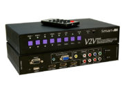 V2V-MAX