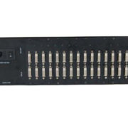 03_RACK_DVS200_back