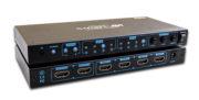 HDR 4x2-Pro
