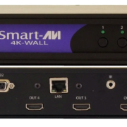 4kwall stack