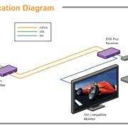 DVX-PLUS diagram
