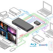 HDMVplus_diagram