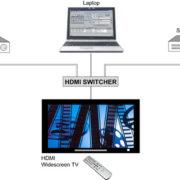 HDSW31_diagram