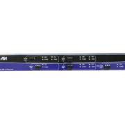SFX-4P_RX_Front
