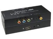 V2V-C2H-01