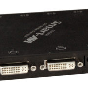 dvs-400-dvi-splitter-rear
