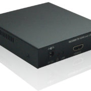hlx-500-tx-hdmi-over-ip-extender
