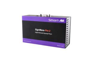 SignWare-Pro 21