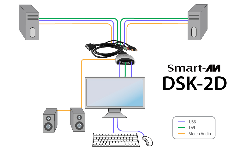dsk2d_diagram