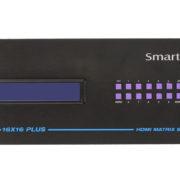 HDR16X16-Plus_front