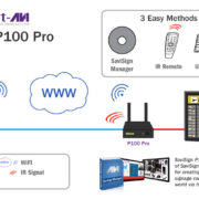 P100-Pro-diagram-1