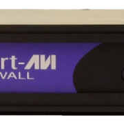 4kwall front