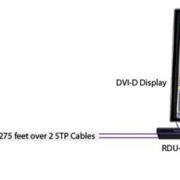 DVN-32P_Diagram