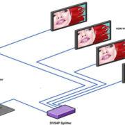 DVS4P_diagram