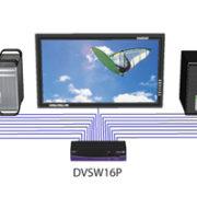 DVSW16P_DIA2