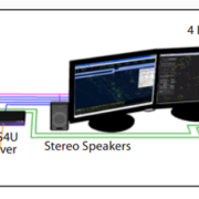 FDX-S4U diagram