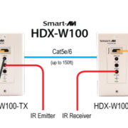 HDXW100Diagram
