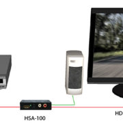 HSA-100_Diagram