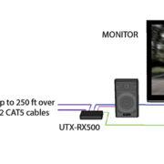 UTX-500_05