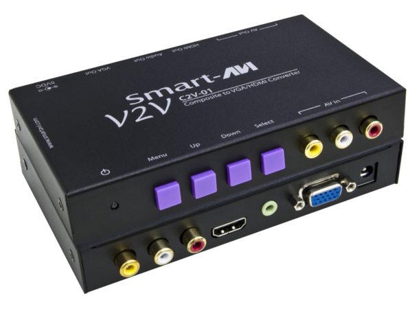 V2V-C2V-01_Stack