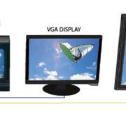 V2V-C2V01_Diagram