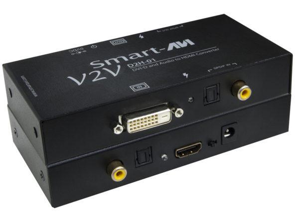 V2V-D2H-01_Stack