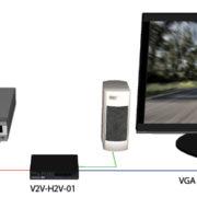 V2V-H2V-01_Diagram