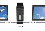 VS4P_Diagram