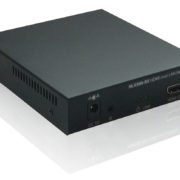 hlx-500-rx-hdmi-over-ip-extender