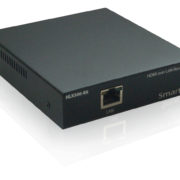 hlx-500-rx-hdmi-over-ip-extender-back