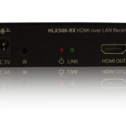 hlx500-hdmi-over-ip-extender-rx-front