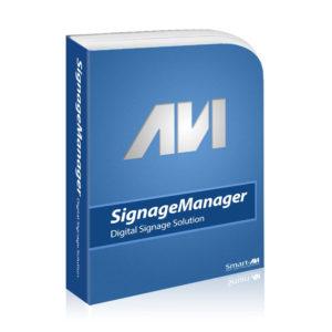 signagemanager