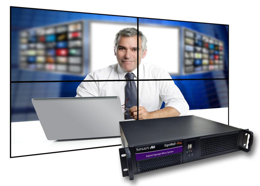 signwall-pro-digital-signage-video-wall-front