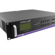 MXWall-LT2