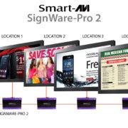 SignWare-Pro 25