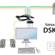 dsk2d_diagram