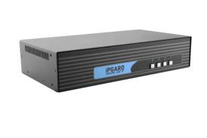 SDVN-4D-P