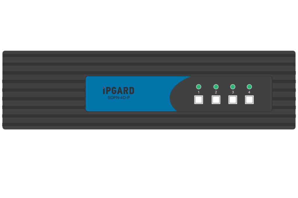 SDPN-4D-P