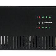 RK8-HDX-ULT_front