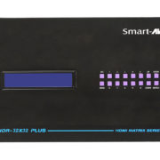 HDR32X32-Plus_front