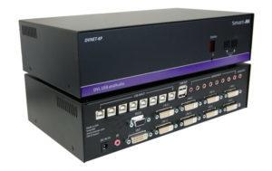 DVN-8P