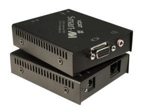 VCA-100