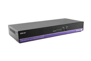 HDN-4P