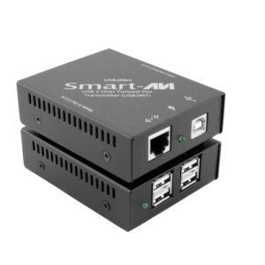 USB2-Mini