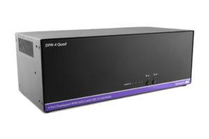 DPN-4Quad