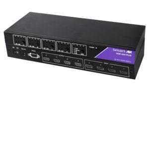 HDR-4x4-Plus