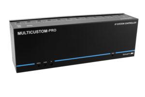 Multicustom-Pro-IR