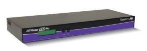 DVR 8X8PRO