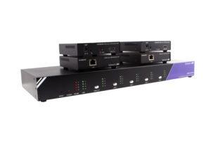 HDR-4x4-Pro