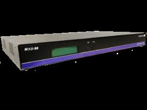MXU-88